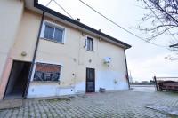 appartamento in vendita Codevigo foto 021__gruppovela_codevigo_vista_esterno_palazzo.jpg