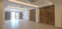 attività commerciale in affitto Milazzo foto 003__4_sala_7.jpg
