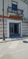 attività commerciale in affitto Milazzo foto 017__18_esterno_2.jpg