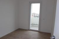 appartamento in vendita Venezia foto 013__camera1.jpg