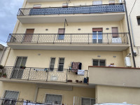appartamento in affitto Reggio di Calabria foto 000__img_4178.jpg