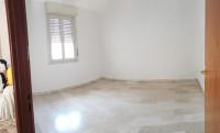 appartamento in affitto Reggio di Calabria foto 999__whatsapp_image_2021-01-28_at_18_16_07__4.jpg