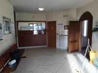 ufficio in affitto Serino foto 017__foto__26.jpg