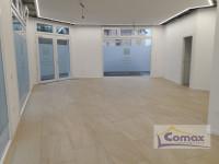 ufficio in affitto Mestrino foto 000__photo-2020-12-09-13-14-37-2.jpg
