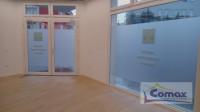 ufficio in affitto Mestrino foto 001__photo-2020-12-09-13-14-33-1.jpg