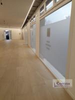 ufficio in affitto Mestrino foto 005__photo-2020-12-09-13-14-36-2.jpg