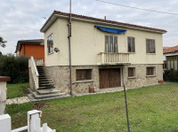casa singola in vendita Padova foto 011__1.jpg