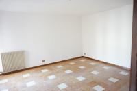 appartamento in affitto Vicenza foto 015__dsc02469.jpg