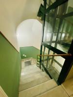 ufficio in affitto Milazzo foto 013__12_scale.jpg