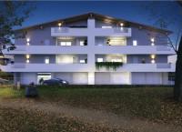 appartamento in vendita Albignasego foto 004__rendering_5.jpg