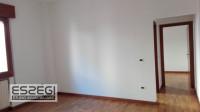 ufficio in affitto Padova foto 004__5.jpg