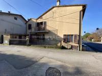 casa a schiera in vendita Panicale foto 010__img_5330.jpg