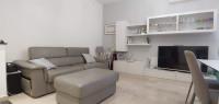 appartamento in vendita Milazzo foto 002__5_salone7.jpg