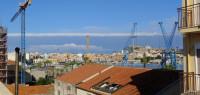 appartamento in vendita Milazzo foto 021__24_terrazzo2.jpg