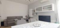 appartamento in vendita Milazzo foto 034__whatsapp_image_2021-05-29_at_11_30_45__5.jpg