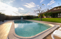 villa in vendita Sarzana foto 000__dsc00982.jpg