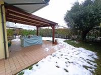 appartamento in vendita Sovizzo foto 001__img_20201230_152729.jpg