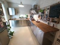 appartamento in vendita Sovizzo foto 002__img_20201230_144539.jpg