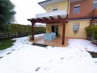appartamento in vendita Sovizzo foto 013__img_20201230_152712.jpg
