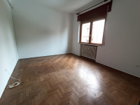 appartamento in vendita Vicenza foto 004__img_20201230_112843.jpg