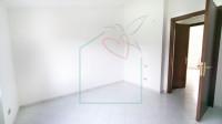 appartamento in affitto Sarzana foto 004__cameretta_2.jpg