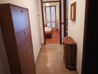 appartamento in vendita Padova foto 004__img_20201013_135838.jpg
