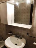 appartamento in vendita Padova foto 006__img_6366.jpg
