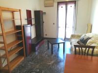 appartamento in vendita Padova foto 010__img_20201013___4.jpg