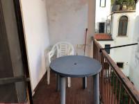 appartamento in vendita Padova foto 011__img_6383.jpg