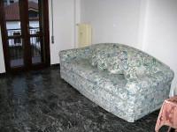 appartamento in vendita Padova foto 013__1.jpg