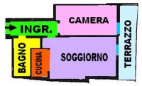 appartamento in vendita Padova foto 019__plan_color2.jpg