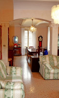 villa in vendita Cavezzo foto 002__a7dad403-b2bb-4db8-9d25-395ec15b33f3.jpg