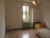 villa in vendita Cavezzo foto 008__img_4564.jpg