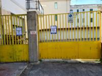 posto auto in affitto Reggio di Calabria foto 000__img-20210120-wa0000.jpg