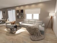 appartamento in vendita Milazzo foto 001__ap005_unnamed_space-4.jpg