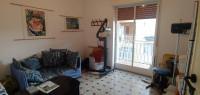 appartamento in vendita Milazzo foto 027__20201119_163603.jpg