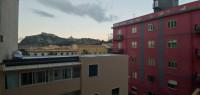 appartamento in vendita Milazzo foto 028__20201119_163615.jpg