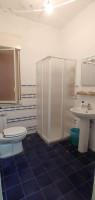 appartamento in vendita Milazzo foto 032__20201119_163740_hdr.jpg