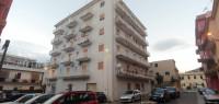 appartamento in vendita Milazzo foto 038__20201119_164330_hdr.jpg
