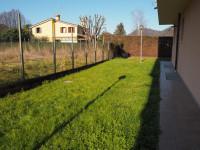 appartamento in vendita Torreglia foto 022__p1110046.jpg