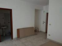 ufficio in vendita Pace del Mela foto 003__4.jpg