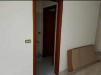 ufficio in vendita Pace del Mela foto 005__6.jpg