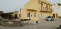 casa singola in vendita Milazzo foto 000__15_casa5.jpg