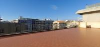 appartamento in vendita Milazzo foto 008__9_terrazzo6.jpg