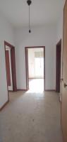 appartamento in vendita Milazzo foto 011__12_ingresso_piccola.jpg