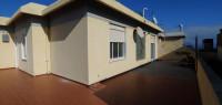 appartamento in vendita Milazzo foto 013__14_terrazzo2.jpg