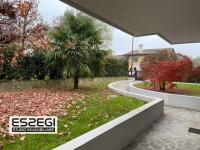 appartamento in vendita Cadoneghe foto 012__019__44_1.jpg