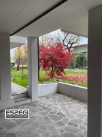 appartamento in vendita Cadoneghe foto 013__018__43_1.jpg