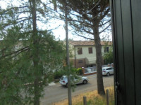 casa singola in vendita Guarda Veneta foto 006__9b.jpg