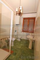 appartamento in vendita San Casciano In Val di Pesa foto 008__san_casciano_vendesi_appartamento_terrazza_garage_009.jpg